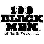 100blackmen-northmetro