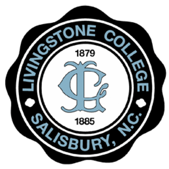 Image result for Livingstone College