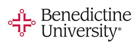 benedictine-univ